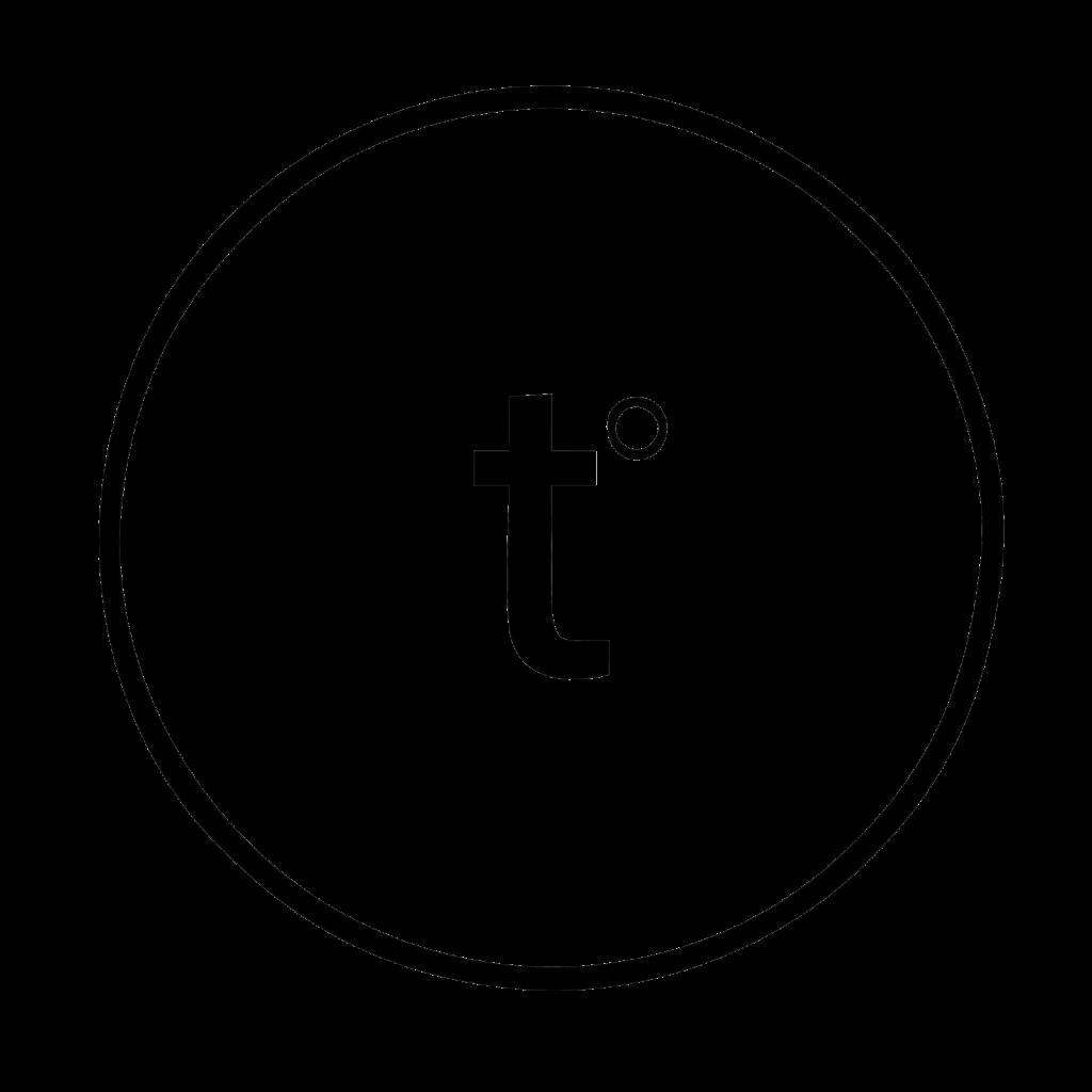 Логотип Т-монтаж